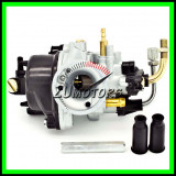 Carburator scuter RICH MOTORS 50 2T Alien Exactly 49 - 50cc