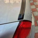 Eleron VW Bora porbagajTIP M