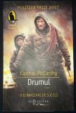 Cormac McCarthy - Drumul