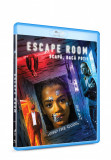 Scapa, daca poti! / Escape Room - BLU-RAY Mania Film