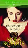 TRANDAFIRUL NEGRU - NORA ROBERTS