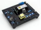 AVR Generator trifazic model SX440