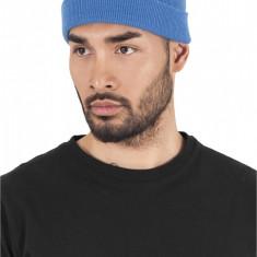 Caciula Flexfit ONE SIZE EU, Albastru