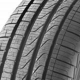 Cauciucuri pentru toate anotimpurile Pirelli Cinturato P7 A/S runflat ( 225/40 R18 92V XL *, runflat )