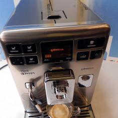 Espressor Saeco EXPRELIA expresor cappuccino fara cana