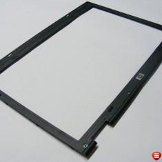 Rama capac LCD Compaq 6910p AP00Q000400