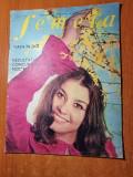 femeia aprilie 1967-art. si foto jud. olt,isalnita,moda,grija mari pt cei mici