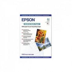 Consumabil Epson S041342