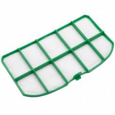 Motorschutz-filter wie fl-m200 pentru vorwerk kobold vk200, ,