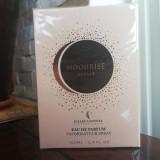 Parfum Gilles Cantuel Moonrise Elixir, 100 ml