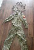 Uniforma airsoft