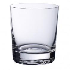 Pahar whisky Villeroy & Boch Basic 95mm