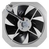 Ventilator Axial pe Rulment, AC 220V -110W