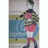 Unsprezece (1960)