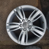"""Jante originale Audi Q3 17"""" 5x112"""