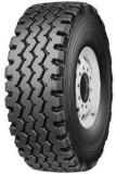 Anvelope camioane Michelin XZY ( 9.5 R17.5 129/127L 12PR )