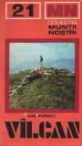Muntii Vilcan - Ghid turistic