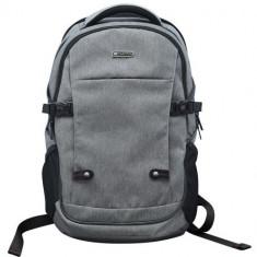 Rucsac laptop Canyon CNE-CBP5G8, 15.6 (Gri)