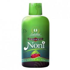 Organic Noni 946 ml CaliVita
