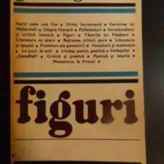 Figuri - G. Genette ,546499