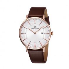 Ceas pentru barbati, Daniel Klein Fiord, DK11997-5