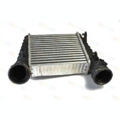 Radiator intercooler VW PASSAT (3B3) (2000 - 2005) THERMOTEC DAW003TT