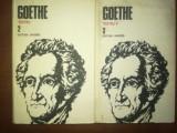 Teatru 1,2- Goethe