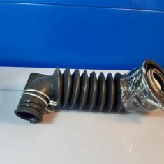 Burduf cuva pompa masina de spalat Indesit