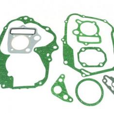 Set garnituri complete ATV 110 Cod Produs: MX_NEW MXA06010