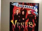 Bananarama – Venus (1986/Metronome/RFG) - Vinil/Maxi-Single/ca Nou, Epic rec