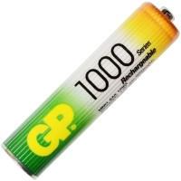 Acumulator GP1000 1.2V 1000mAh AAA foto