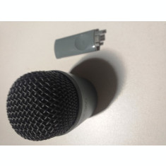 Capac pentru microfon XBOX 360