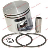 Piston complet drujba Stihl MS 181 Platt Ø 38 mm