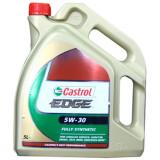 Castrol Edge 5w-30. 5l