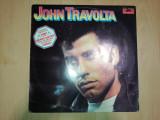 John Travolta – John Travolta (Polydor BPOL 2344124)(Vinyl/LP), VINIL