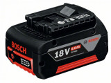 Acumulator GBA 18V 6.0Ah, Bosch
