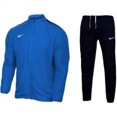 Trening barbati Nike DRY ACADEMY 893709-463