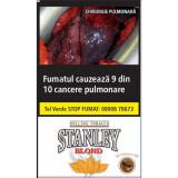 TUTUN STANLEY BLOND 35G