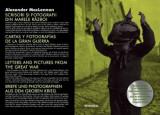Scrisori si fotografii din marele razboi - 4 LIMBI/Alexander MacLennan, Integral