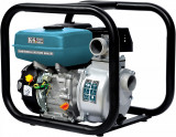 "Motopompa apa curata 2"" - 500 l / min - Konner & Sohnen - KS-50"