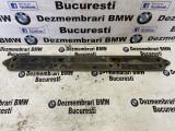 Ranforsare caroserie evacuare BMW F10,F11,F12,F13 520d,530d,520i,640d