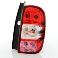Lampa STOP originala Dacia Duster 2013-2017 DREAPTA AL-131219-1