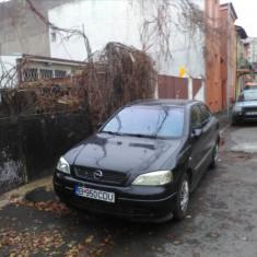 Opel, ASTRA, Benzina, Coupe