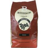 Cafea Lavazza Bourbon Intenso cafea boabe 1 kg