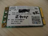 Cumpara ieftin Placa wireless laptop HP Compaq 2710p, Intel Wireless WiFi 4965AGN, 441082-002
