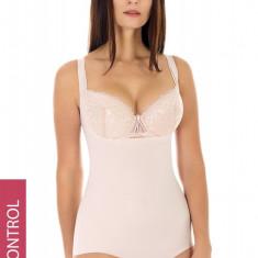 Body modelator Lora