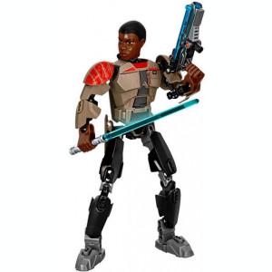 LEGO® Star Wars™ Finn 75116