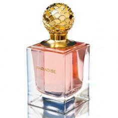 Apă de parfum Paradise (Oriflame)