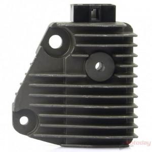 Releu incarcare, regulator tensiune Yamaha XV 125/250 1996-