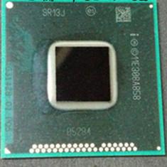DH82HM86 SR13J G31428 BGA